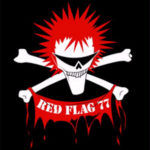 Red Flag 77