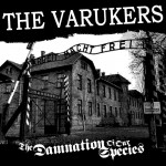 the-varukers-the-damnation-of-our-species_LRG